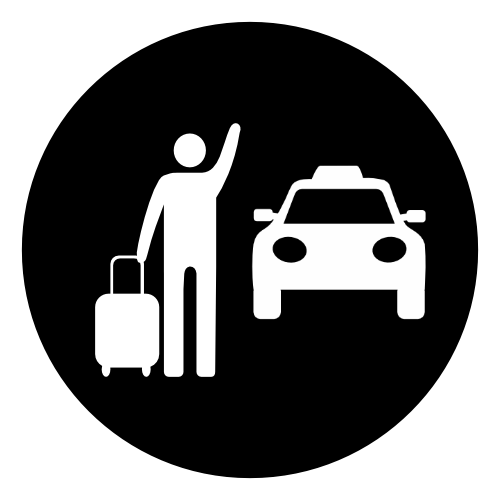 henkilokuljetukset_tampere_orivesi