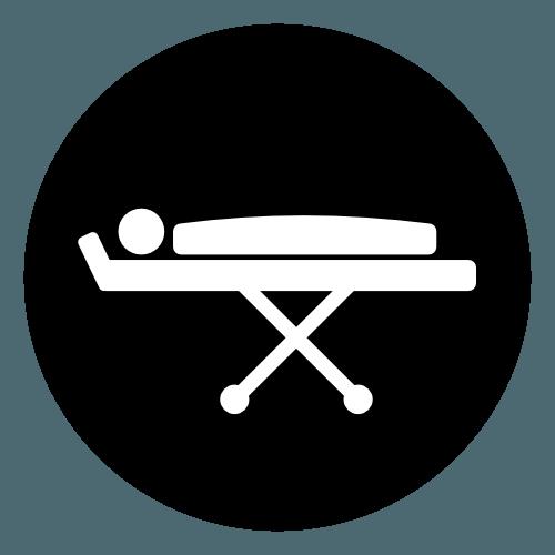 paarikuljetukset_tampere_orivesi