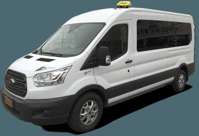 polar_taksi_tampere_orivesi_taksipalvelut