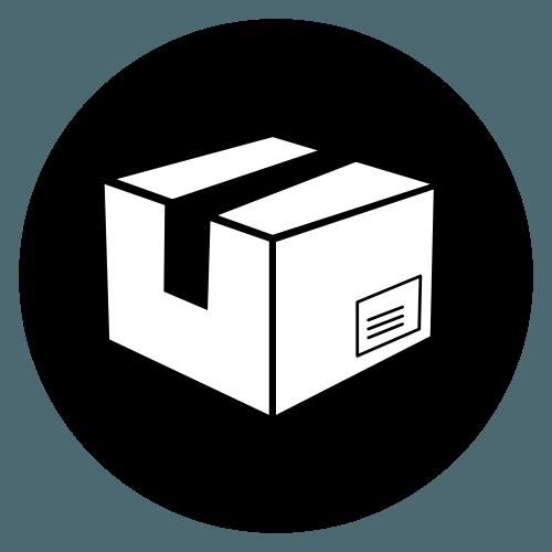 tavarakuljetukset_tampere_orivesi